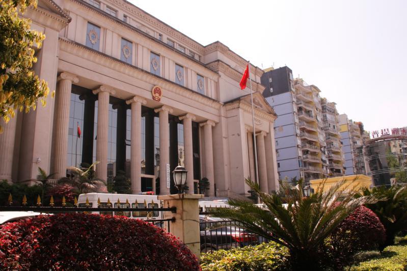 渝北区法院-重庆粘结砂浆