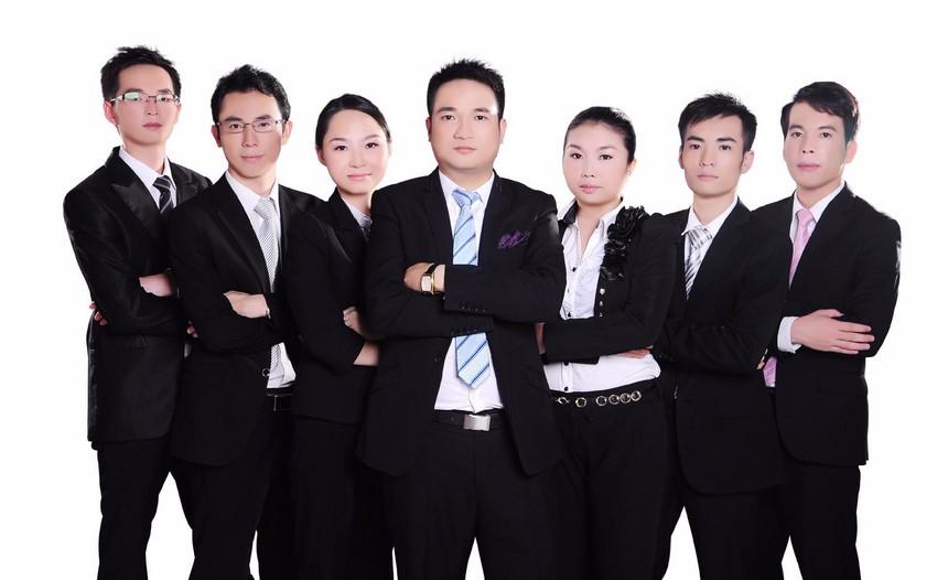 商务管理大专招生简章