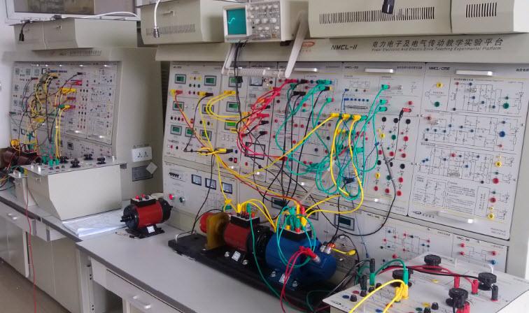 电气自动化技术专业招生简章
