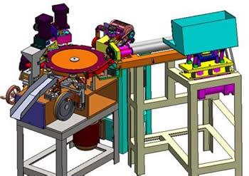 机械设计与制造专业招生简章