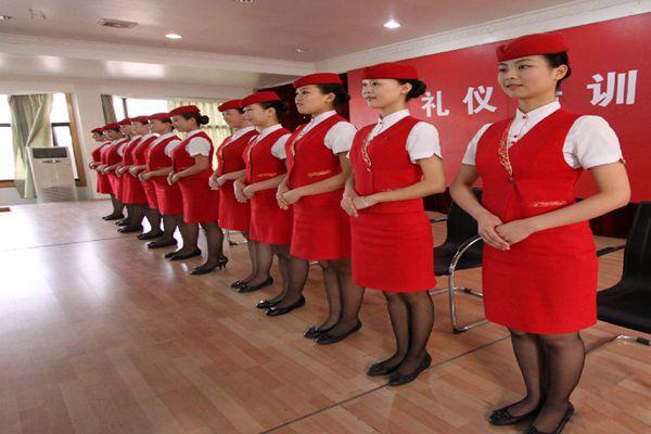 空中乘务专科就业前景