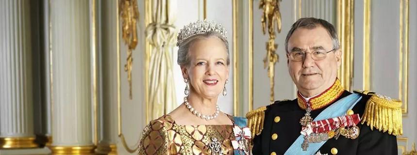 丹麦皇室 幸福的家庭  (1).jpeg