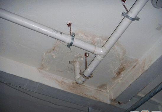 水管漏水.jpg