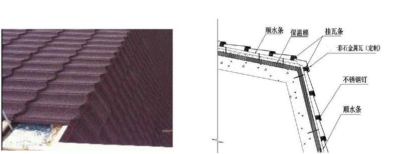 金属瓦安装方法.jpg
