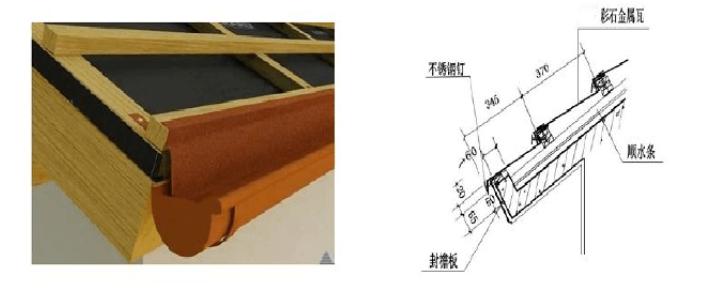 彩石金属瓦封檐板安装示意图.png