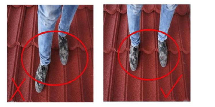 金属瓦安装正确的踩踏方式.png