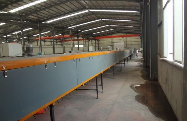 彩石金属瓦生产线.png
