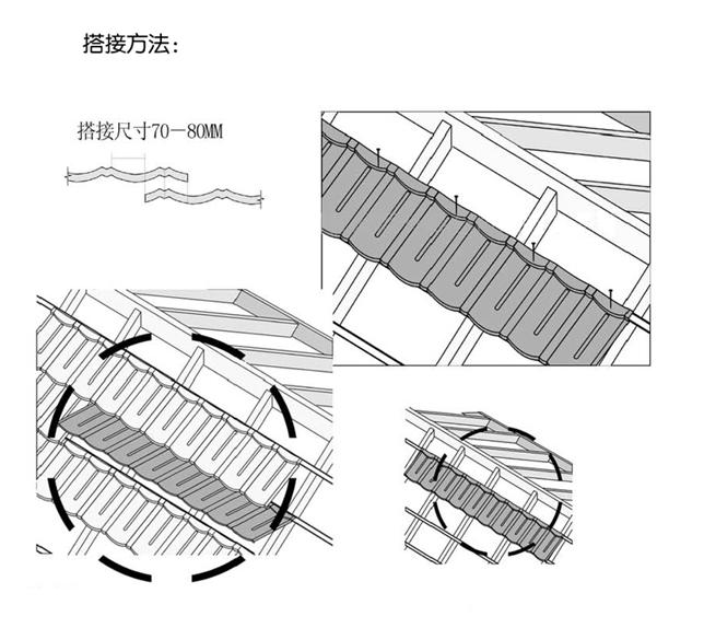 金属瓦安装施工方法技巧4.png