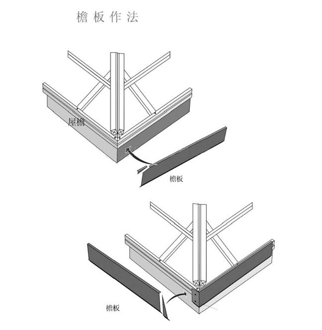 金属瓦安装施工方法技巧6.png