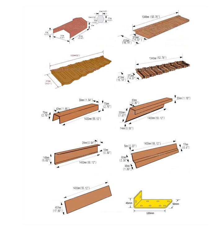 金属瓦安装施工方法技巧11.png