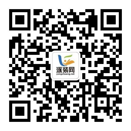 qrcode_for_gh_4b445d9d99d6_430 (1).jpg