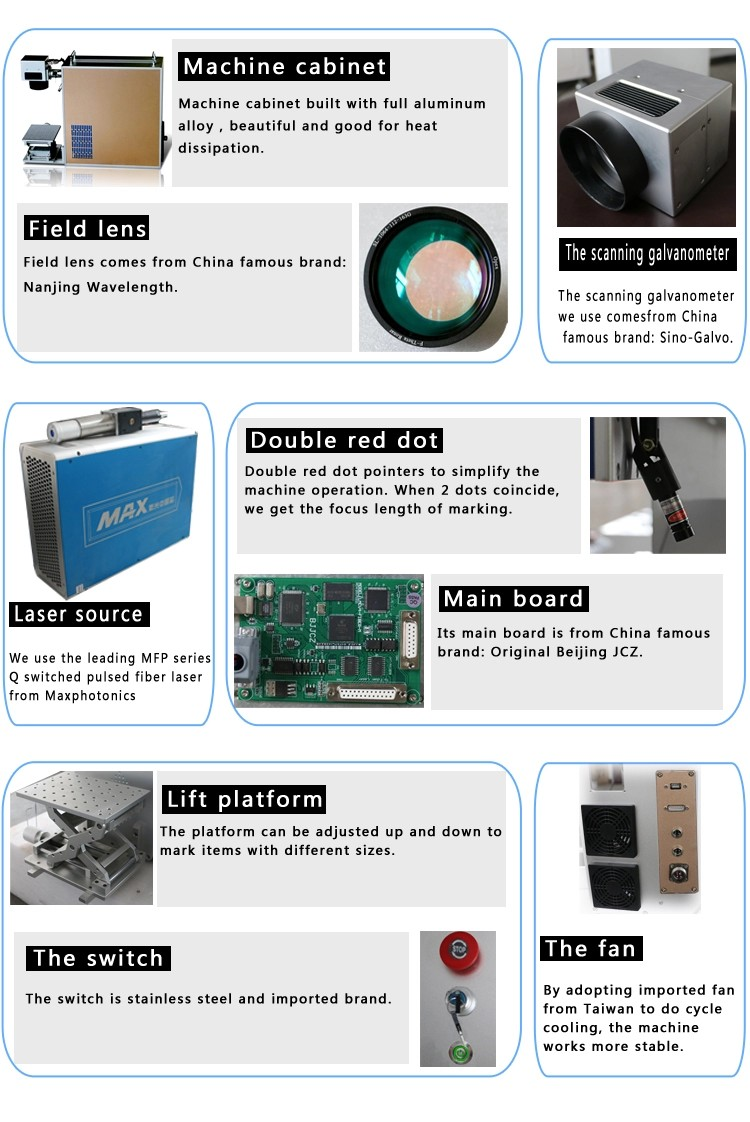 Portable fiber marking machine.jpg
