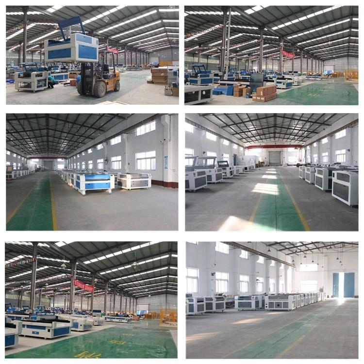 Portable fiber marking machine factory.jpg