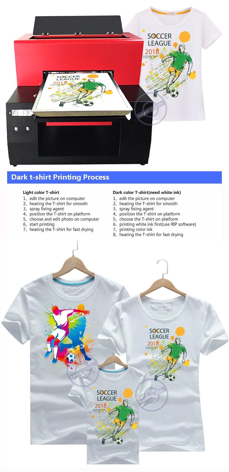 textile printer.jpg