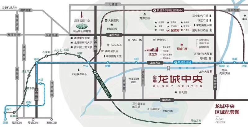 金地龙城中央3.jpg