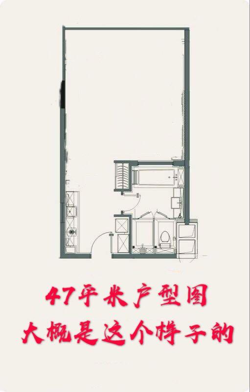 佳兆业城市广场5.jpg