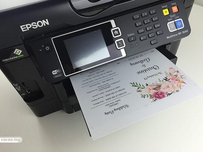 设计师必备的印刷常识!