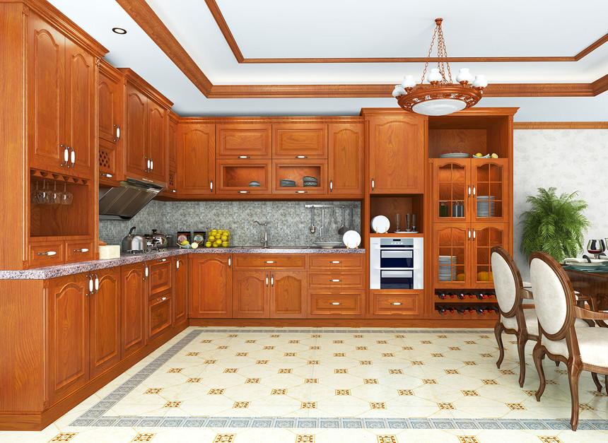 新中式厨房组合.jpg
