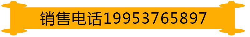 1550305260881445.jpg