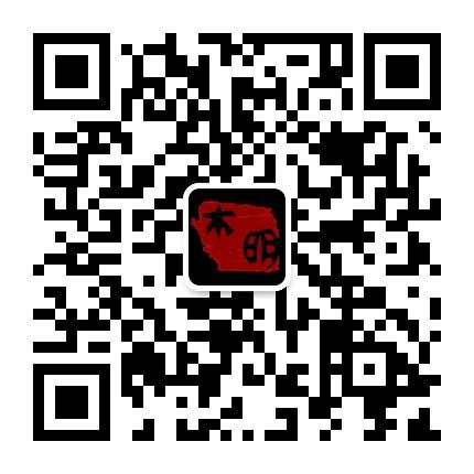 1549937485820089.jpg