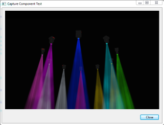 CaptureComponent.png