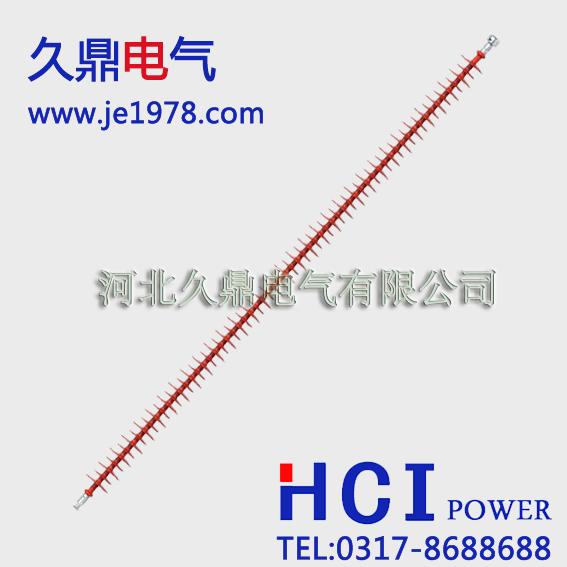 1-1G1291J122W2.jpg