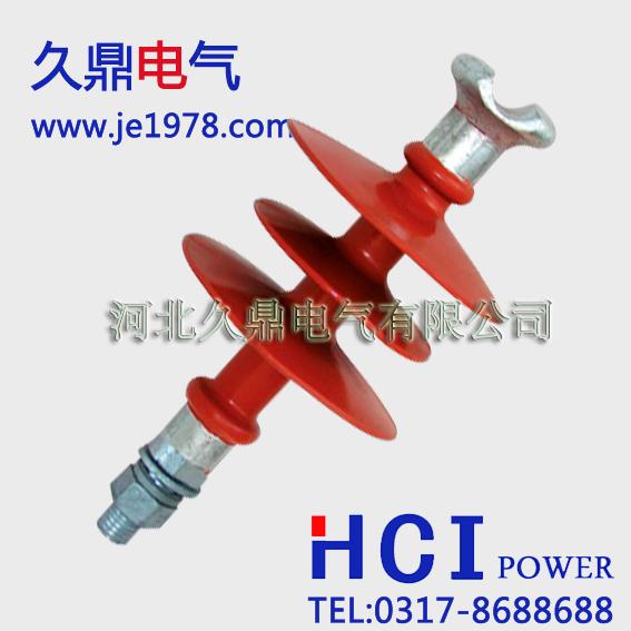 1-1G1291P64J11.jpg
