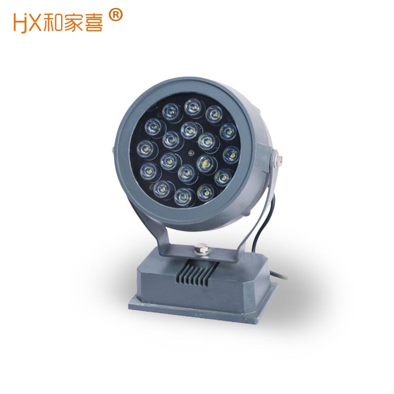 W103投光燈主圖5.jpg
