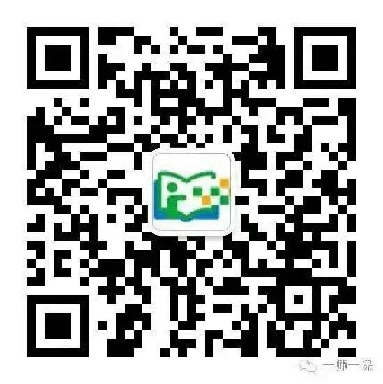 C:\Users\jichersi\Documents\Tencent Files\12903954\FileRecv\MobileFile\mmexport1454294983492.jpg
