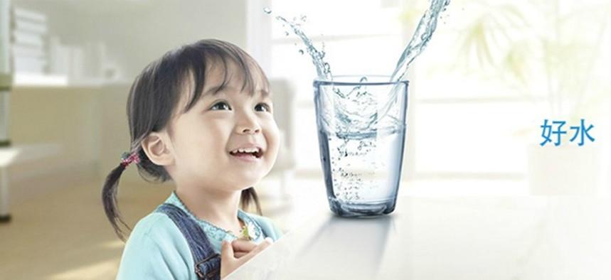中央水处理系统.jpg
