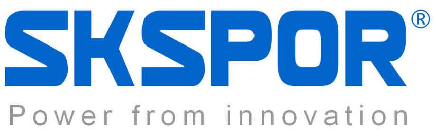skspor1 logo.jpg