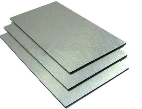 重庆3003铝板