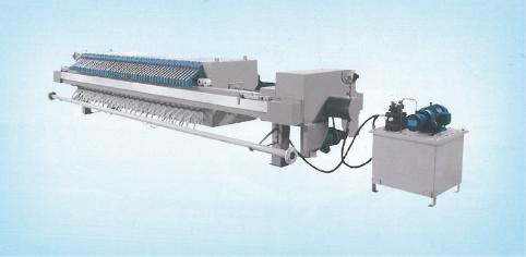 CB(X)AM板框式污泥压滤机.png