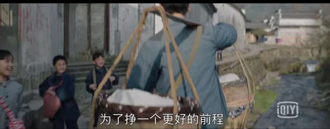 结尾10_副本.jpg