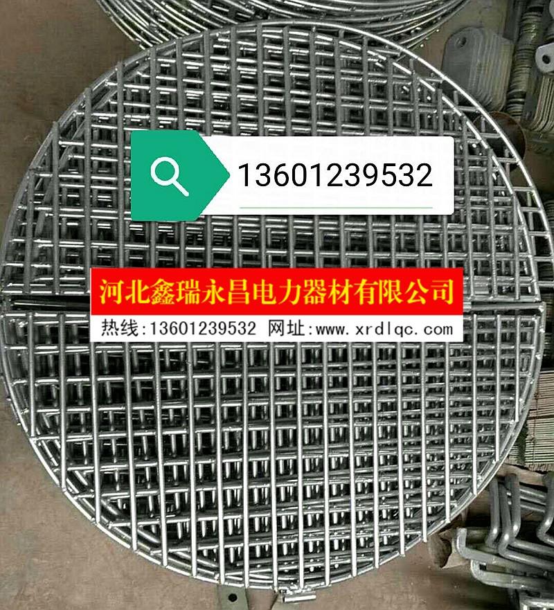 微信图片_20180627214836.jpg