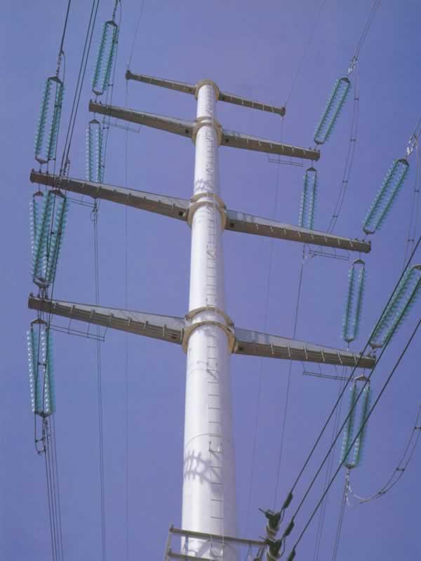 钢管塔3.jpg