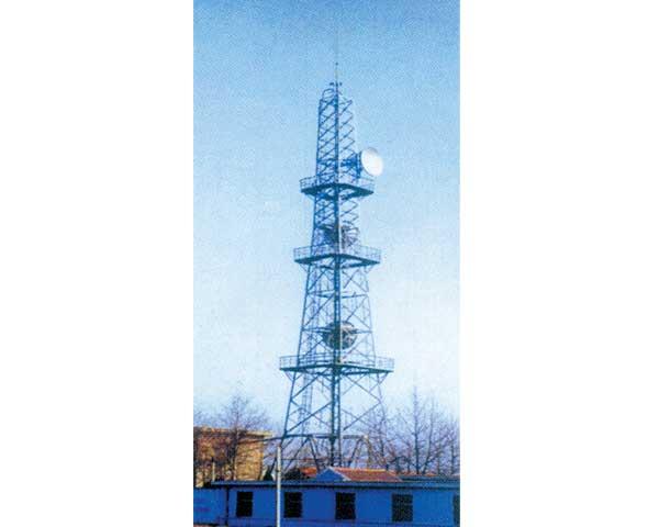 微波通讯塔-微波塔6.jpg