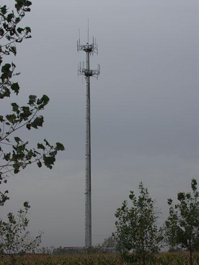 微波通讯塔-微波塔4.jpg