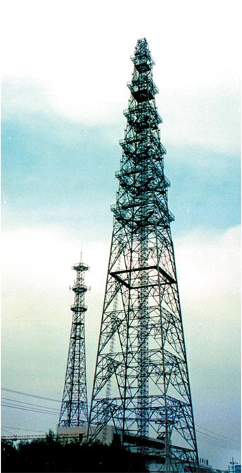 微波通讯塔-通讯塔2.jpg