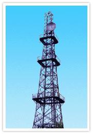 微波通讯塔-通讯塔1.jpg