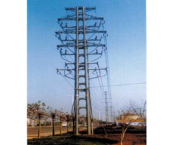 独管电力塔.jpg