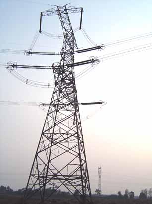 电力输配电铁塔-500KV铁塔.jpg