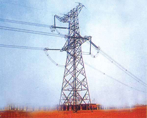 电力塔.jpg