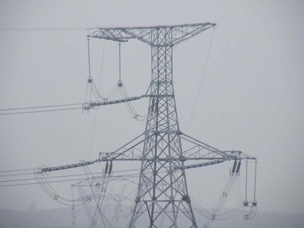 电力塔1.jpg