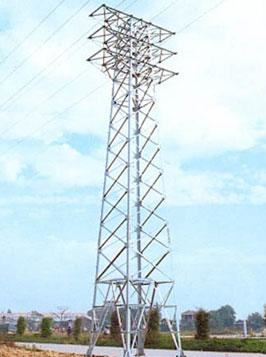 电力塔3.jpg