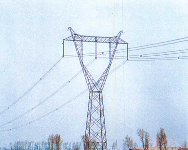 电力塔4.jpg