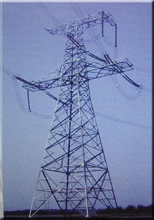 电力塔5.jpg