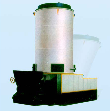 导热油炉.jpg
