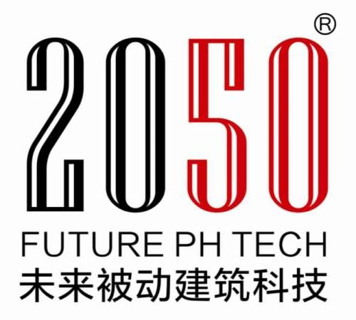 2050被动建筑_副本.jpg
