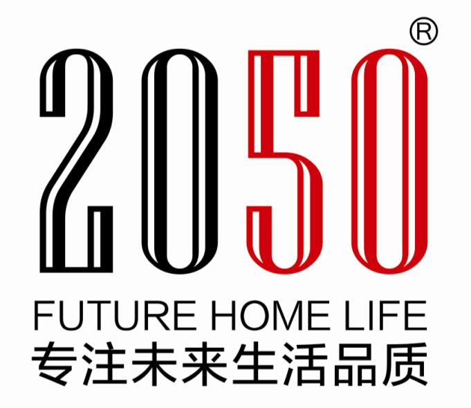 2050未来生活.jpg